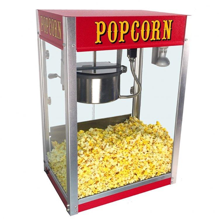 popcorn20machine 217615278 big Popcorn Machine
