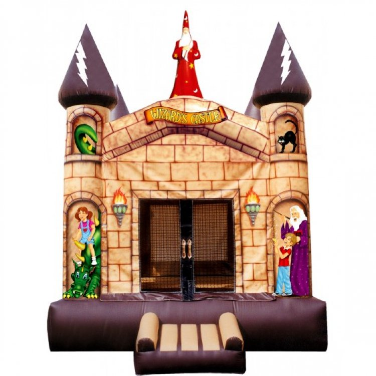 wizard20castle 608611176 big Wizard Castle 15x15